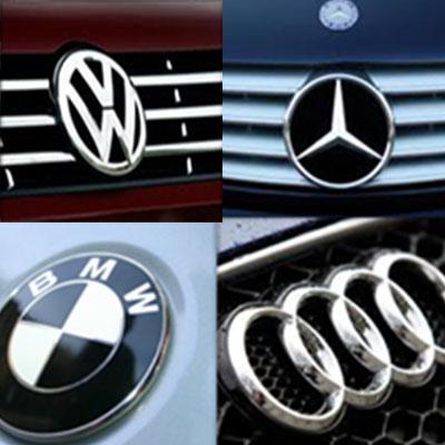 European Car Service